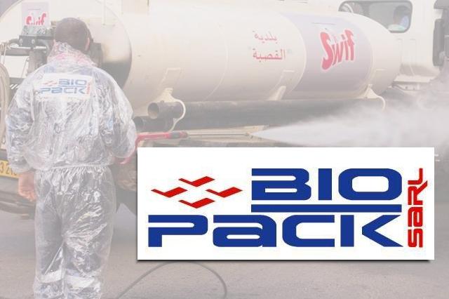 bio-pack