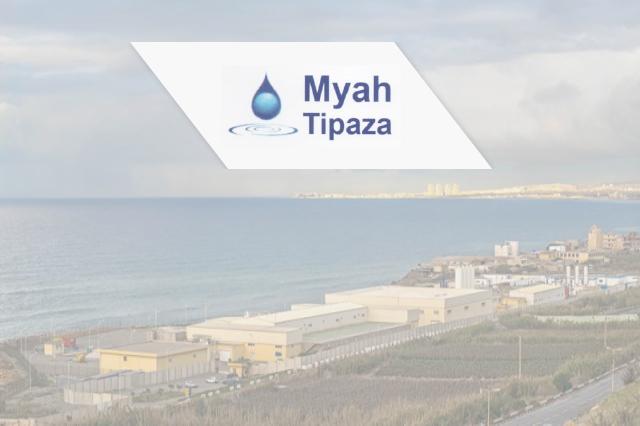 myah-tipaza